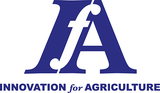 IFA - Innovation for Agriculture
