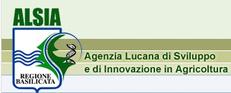 Agenzia Lucana di Sviluppo e di Innovazione in Agricoltura