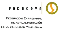 Federación Empresarial de Agroalimentación de la Comunidad Valenciana