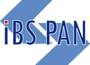 IBS-PAN