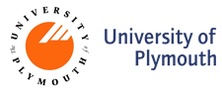 uop-university-of-plymouth