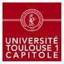 Universite de Tolouse 1 Capitole