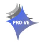 PRO-VE