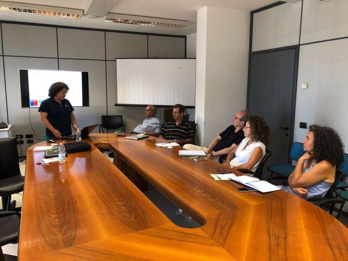 sigrid-teaching-june-16-2018